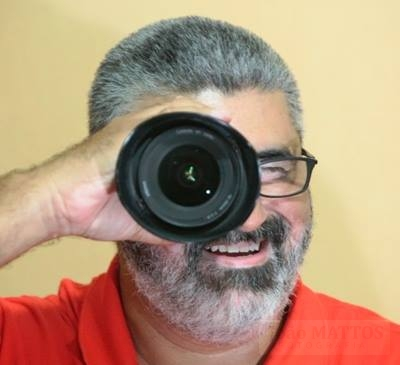 João Mattos