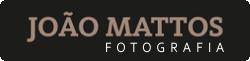 Fotógrafo João Mattos