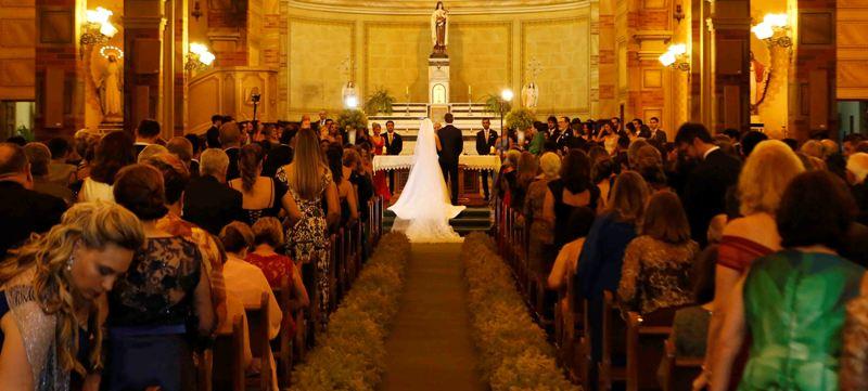 Casamento Bruna Petry e Lèopold Bian clicado por João Mattos